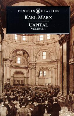 Capital By Marx, Karl/ Fowkes, Ben (TRN)/ Mandel, Ernest (INT)